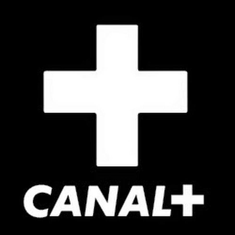 Canal+ VPN