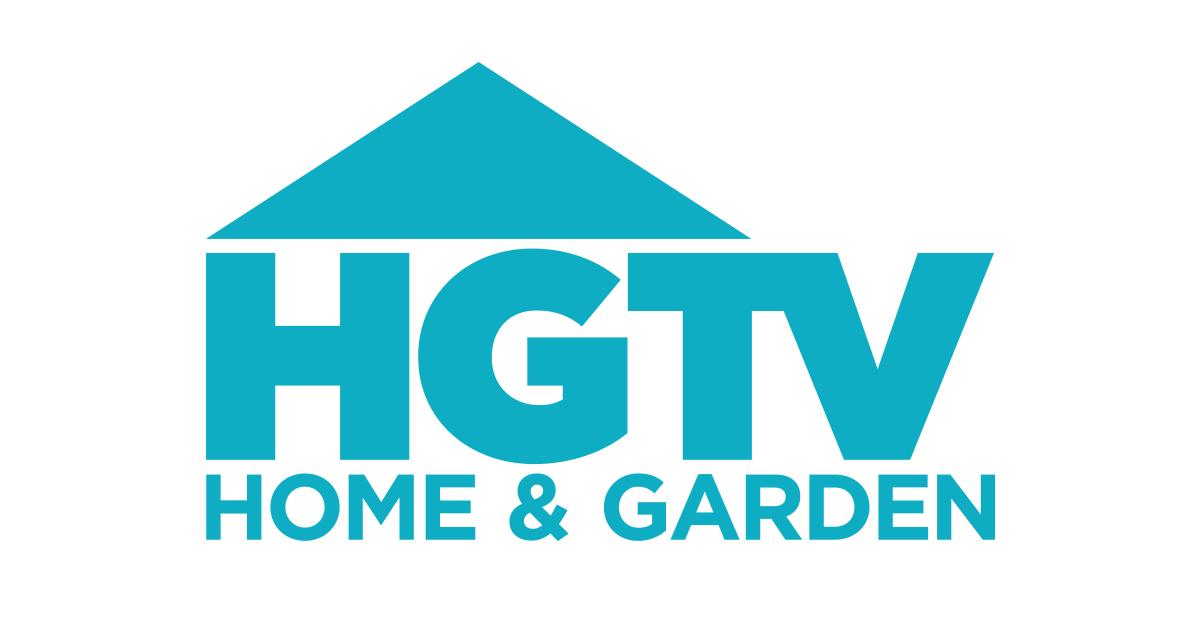 HGTV VPN