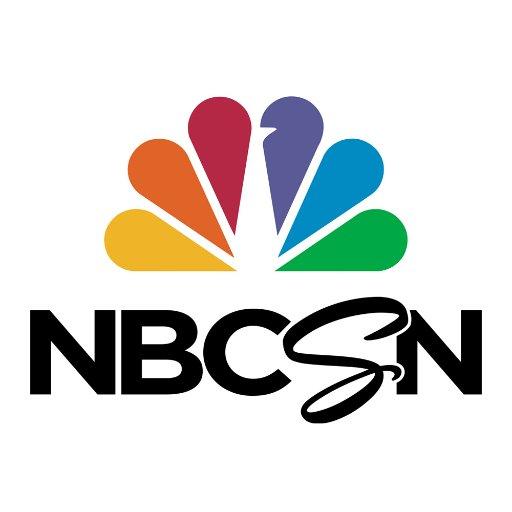 NBCSN VPN