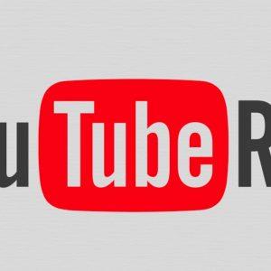 YouTube Red VPN