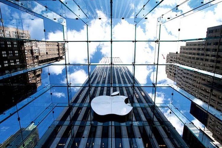 apple developers