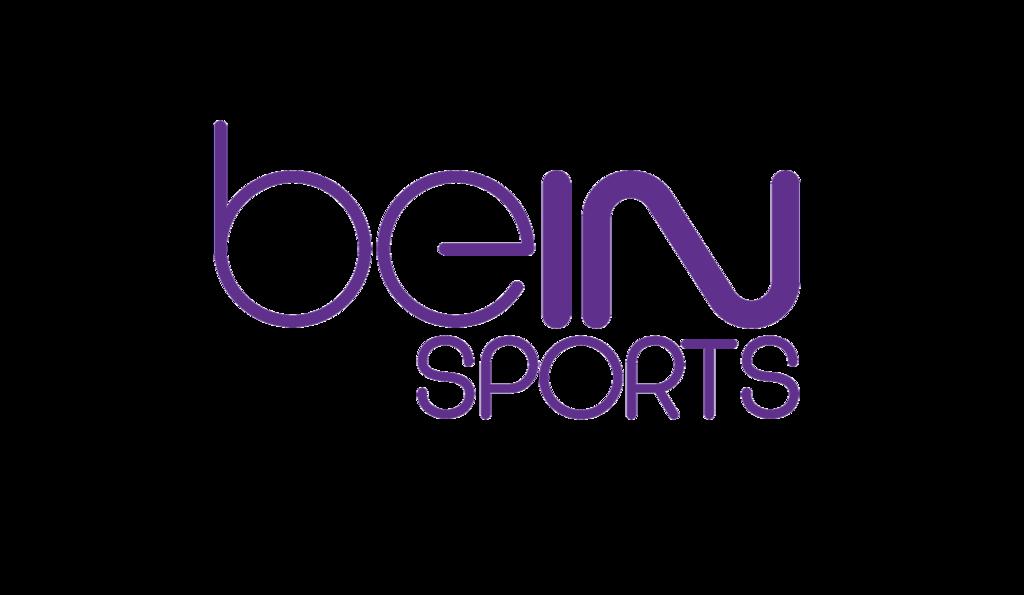 beIN Sports VPN