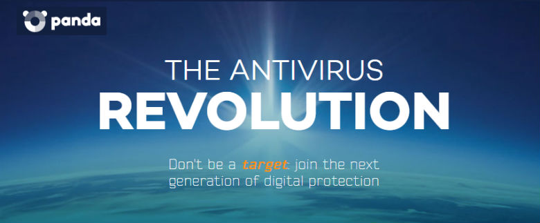 panda antivirus review