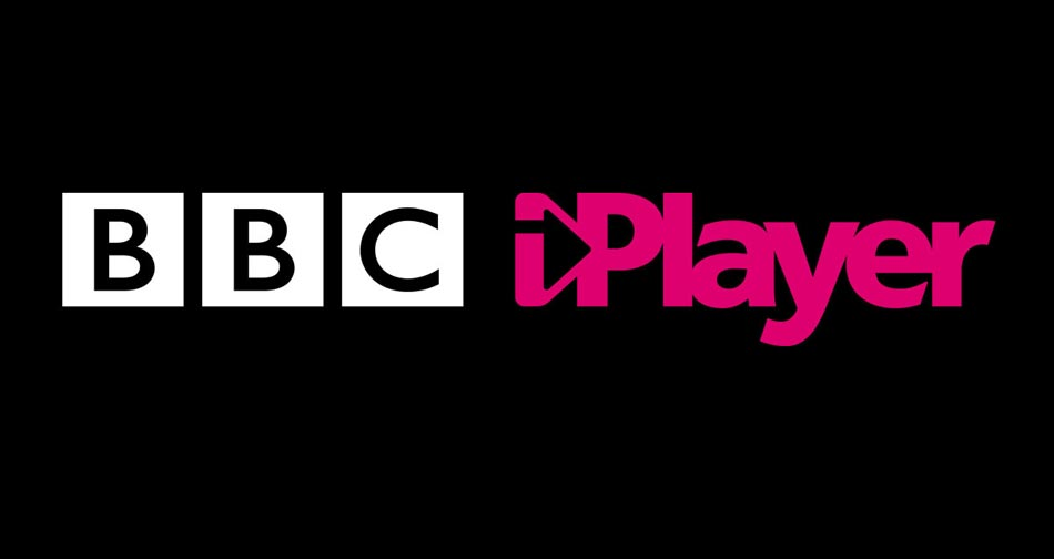 watch BBC iPlayer