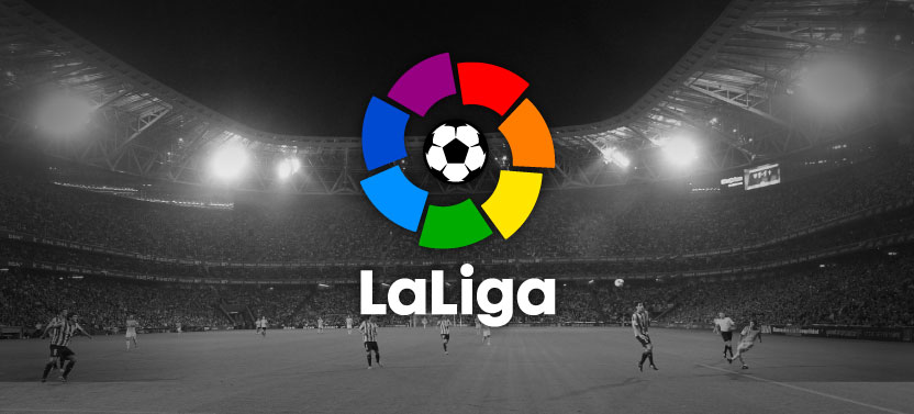 How to Watch Spanish La Liga Live Stream Online in USA