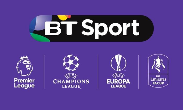 Br Sport Live