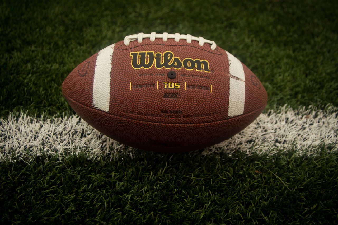 watch college football championship game online free