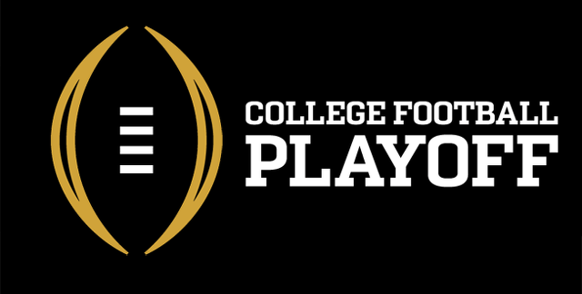 watch college football playoffs