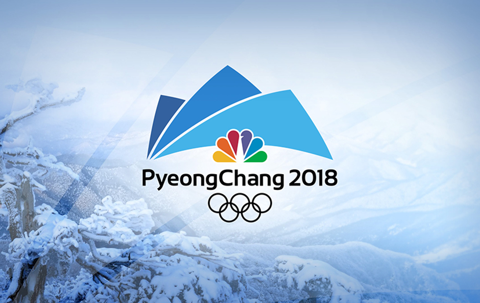 watch winter olympics 2018 live stream online