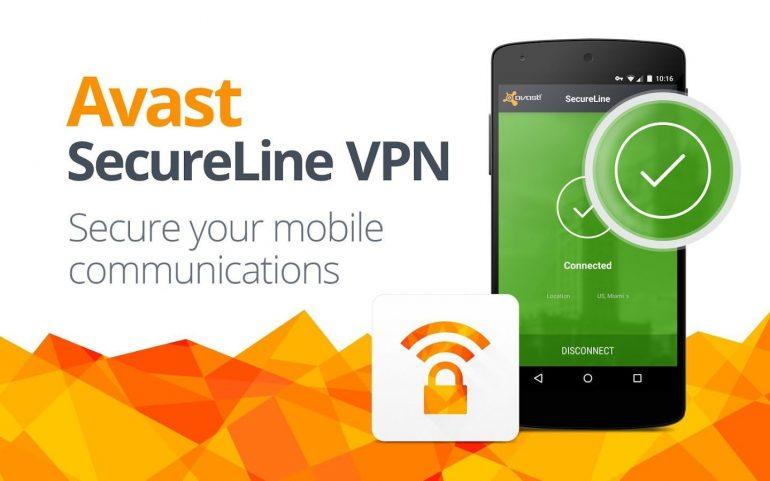 avast secureline proxy