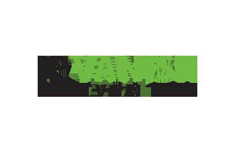 IPVanish Logo
