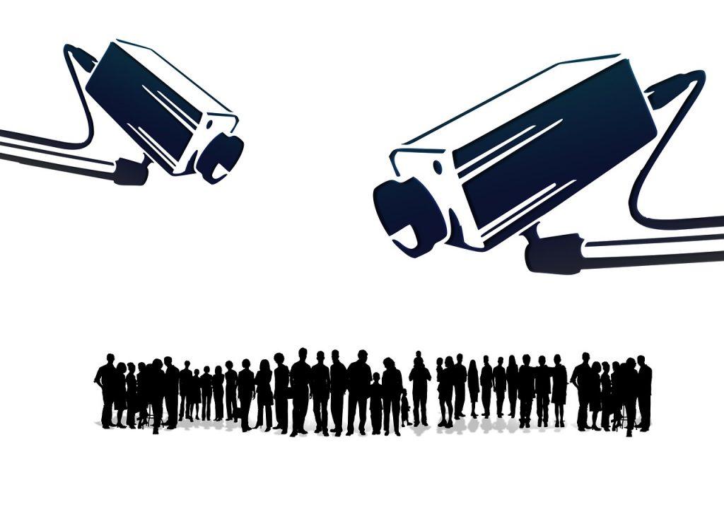 internet censorship in qatar