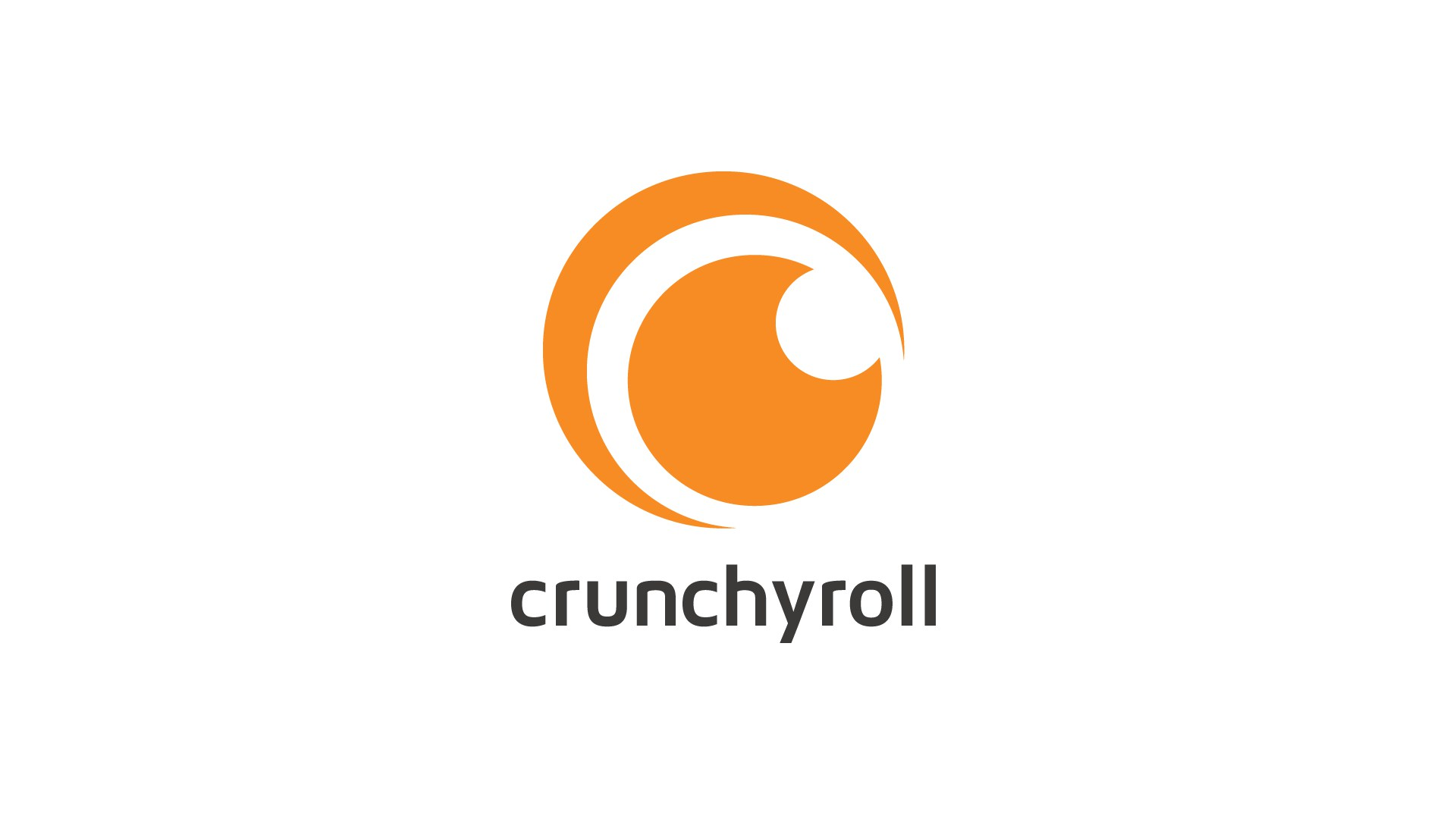 best vpn for crunchyroll