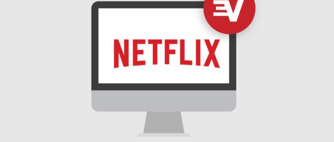 Does ExpressVPN Work with Netflix