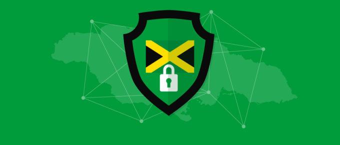 How to get a Jamaica IP Address
