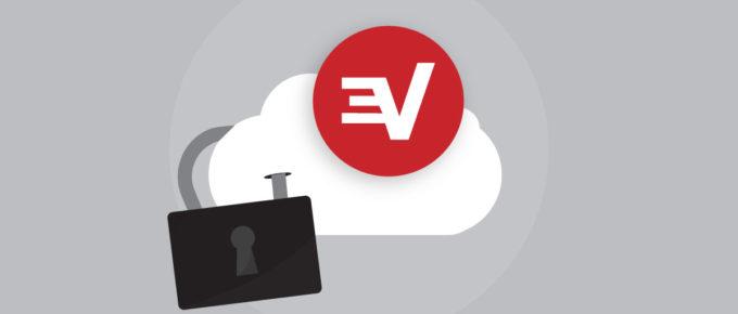 Is ExpressVPN Safe