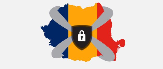 Romanian IP Address