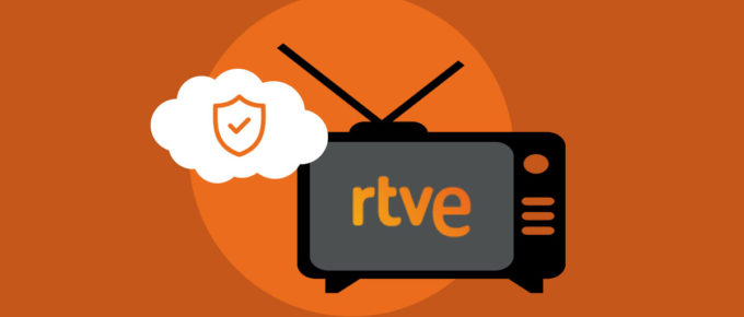 How to Watch RTVE in USA
