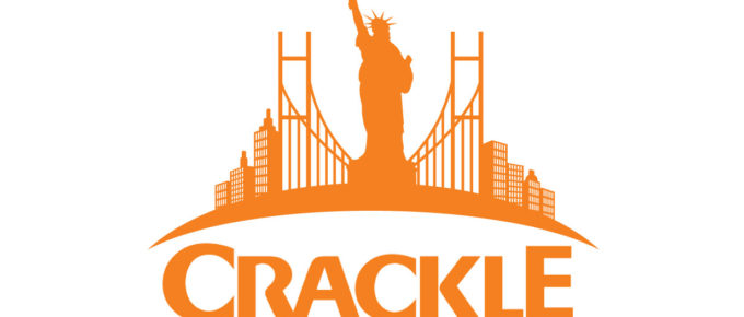 Watch Sony Crackle in the UK