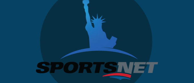 How to Watch Sportsnet in the USA