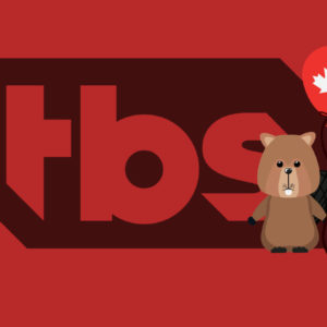 How to Watch TBS in Canada