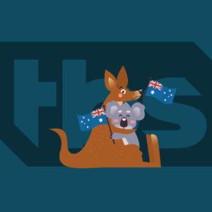 Watch TBS in Australia