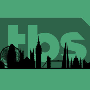Watch TBS in the UK