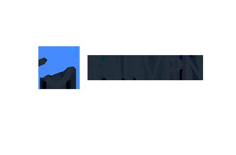 FullVPN Logo