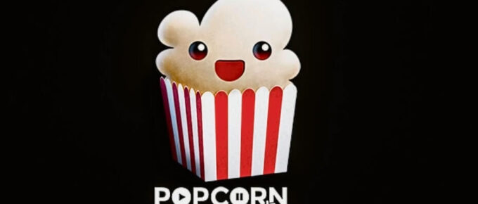 is popcorn time legal or illegal in usa