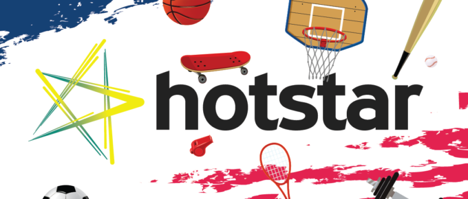 How to Watch Hotstar in USA