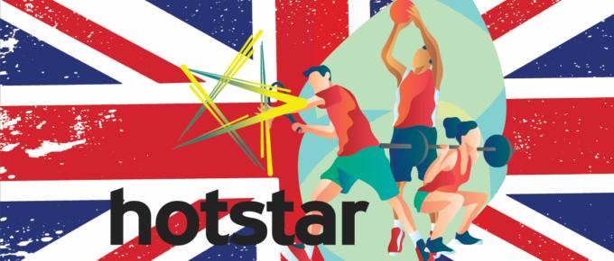 How to Watch Hotstar in UK